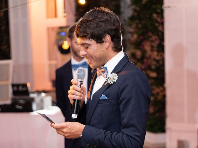 Le mariage de Tristan et Thaïs à Cannes, Alpes-Maritimes 61