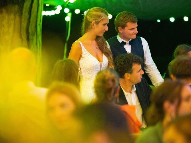 Le mariage de Tristan et Thaïs à Cannes, Alpes-Maritimes 73