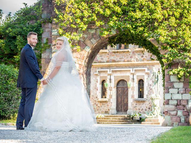 nike air max moto 9 bouclier - Le mariage de Jordan et Elodie �� Mandelieu-la-Napoule, Alpes ...