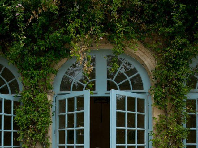Le mariage de Romain et Amandine à Montpellier, Hérault 73