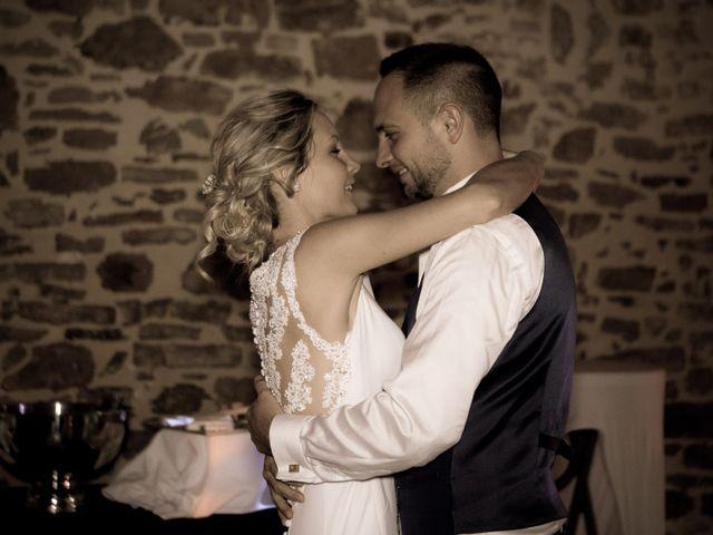 Le mariage de Geoffrey et Denisa à Bras, Var 28