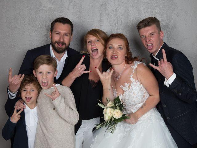 Le mariage de Anthony et Pauline à Marquette-lez-Lille, Nord 41