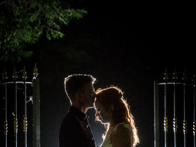 Le mariage de Anthony et Pauline à Marquette-lez-Lille, Nord 1
