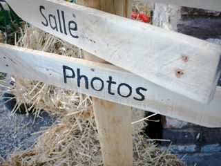 reportage ralis par akiliane bonu photographe - Domaine De La Navarre Mariage