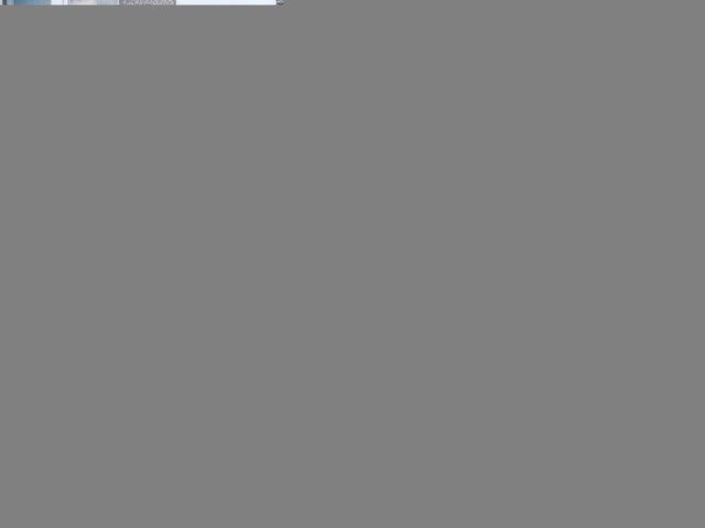 Le mariage de Philippe et Céline à Plumelec, Morbihan 43