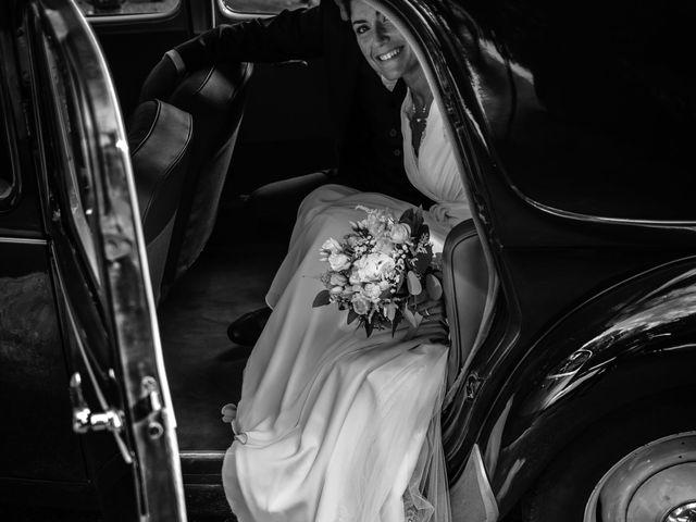 Le mariage de Philippe et Céline à Plumelec, Morbihan 68