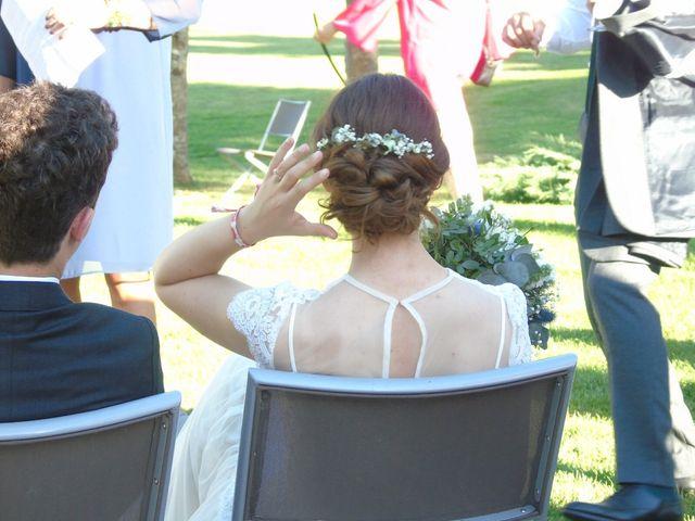 Le mariage de Quentin et Helene à Nantes, Loire Atlantique 4