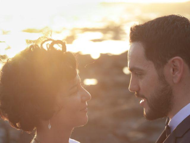 Le mariage de Joseph et Marie à Saint-Pierre, La Réunion 10