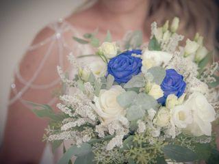 Le mariage de Candice et Valentin 3