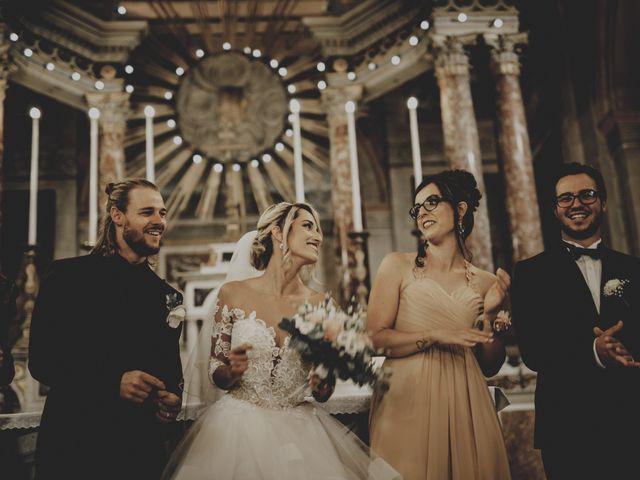 Le mariage de Loïc et Sophie à Lambesc, Bouches-du-Rhône 80