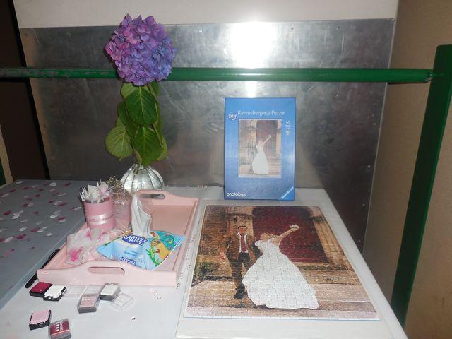 Le mariage de Blaise et Eugénie à Vertou, Loire Atlantique 24
