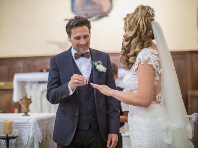 Le mariage de Stephane et Aude à Céreste, Alpes-de-Haute-Provence 21