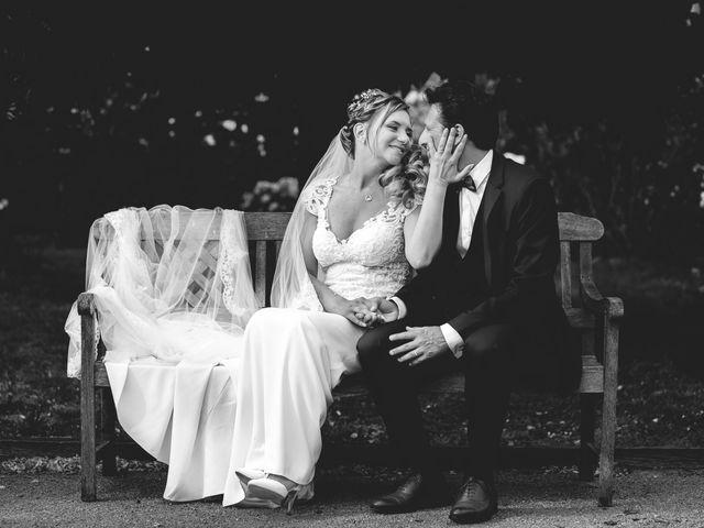 Le mariage de Stephane et Aude à Céreste, Alpes-de-Haute-Provence 29