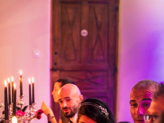 Le mariage de Ludovic et Erika à Loubieng, Pyrénées-Atlantiques 32