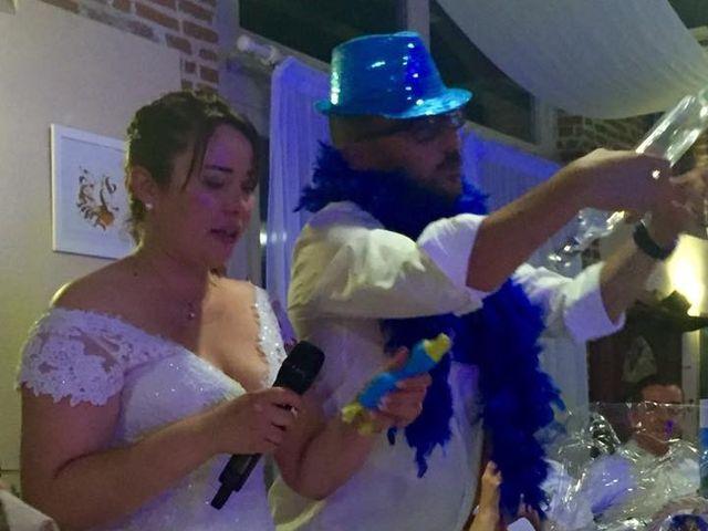 Le mariage de Cédric et Emilie à Saint-Porquier, Tarn-et-Garonne 45