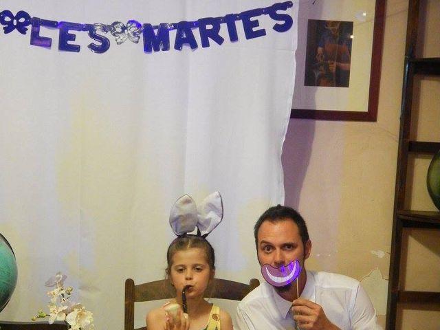 Le mariage de Cédric et Emilie à Saint-Porquier, Tarn-et-Garonne 72