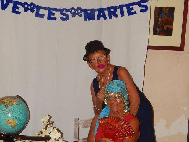 Le mariage de Cédric et Emilie à Saint-Porquier, Tarn-et-Garonne 80