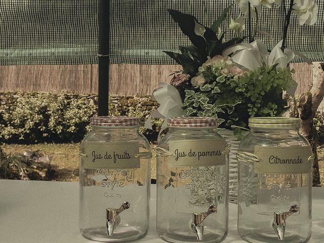Le mariage de Jean Thierry et Melinda à Villeneuve-sur-Lot, Lot-et-Garonne 7