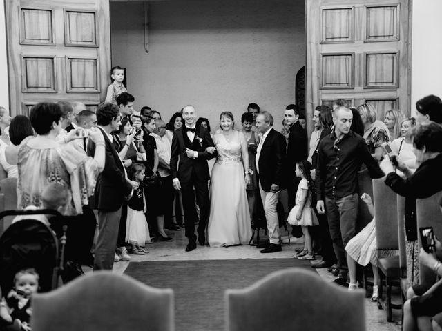 Le mariage de Jonathan et Aurélie à Thuir, Pyrénées-Orientales 51