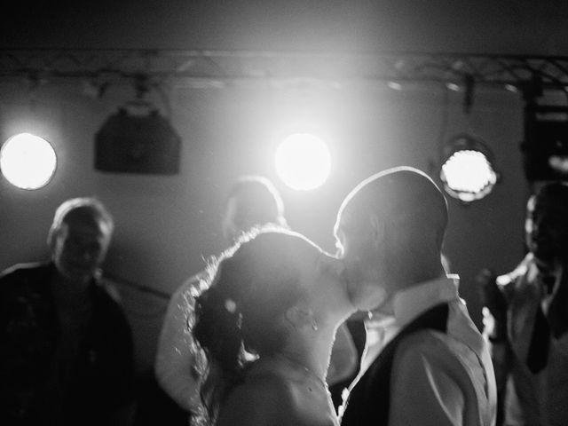 Le mariage de Jonathan et Aurélie à Thuir, Pyrénées-Orientales 88