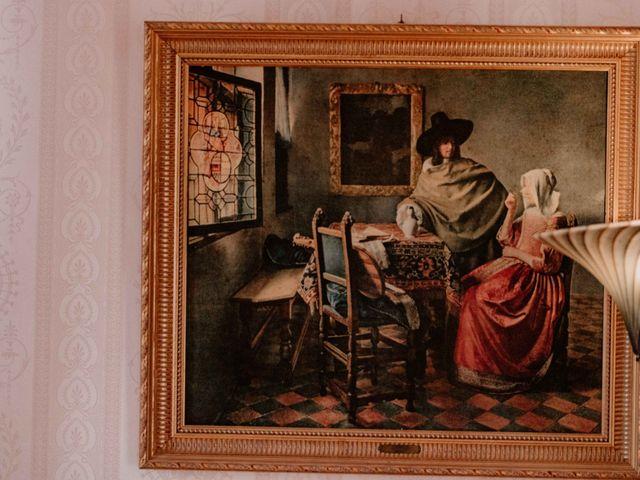 Le mariage de Jean Baptiste et Solene à Ménestreau-en-Villette, Loiret 23