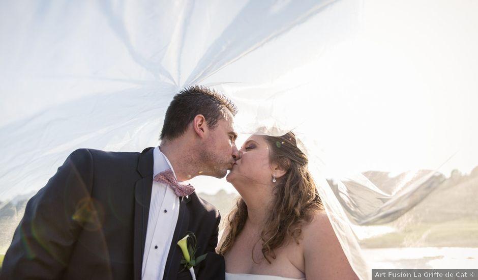 Le mariage de Maxime et Alexandra à Mandelieu-la-Napoule, Alpes-Maritimes