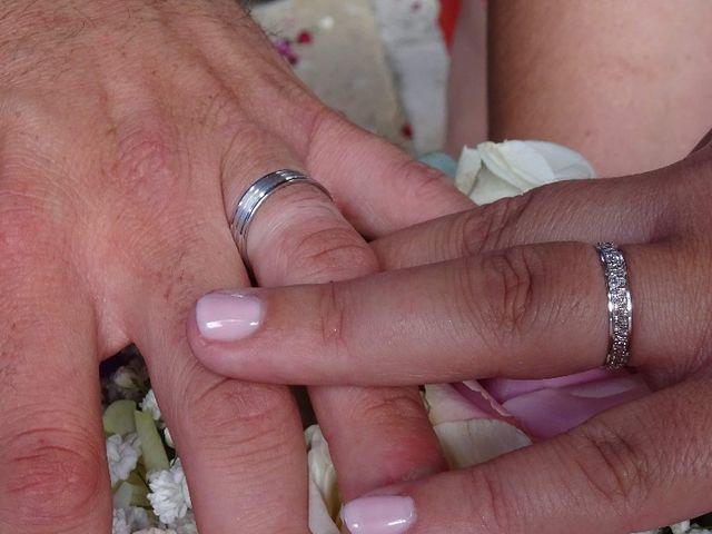Le mariage de Lilian  et Aurore  à Bassens, Gironde 10