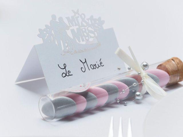 Le mariage de Maxime et Mathilde à Lille, Nord 2