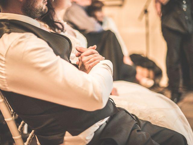 Le mariage de Pierre et Solène à Lyon, Rhône 55