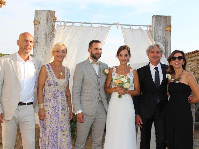 Le mariage de Adrien et Charlotte à Béziers, Hérault 2