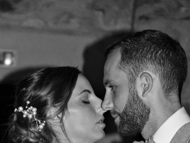 Le mariage de Adrien et Charlotte à Béziers, Hérault 12