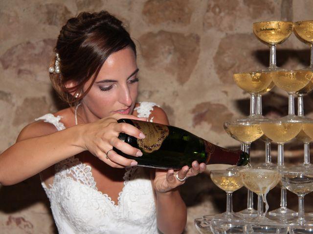 Le mariage de Adrien et Charlotte à Béziers, Hérault 15