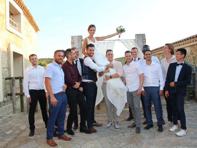 Le mariage de Adrien et Charlotte à Béziers, Hérault 18