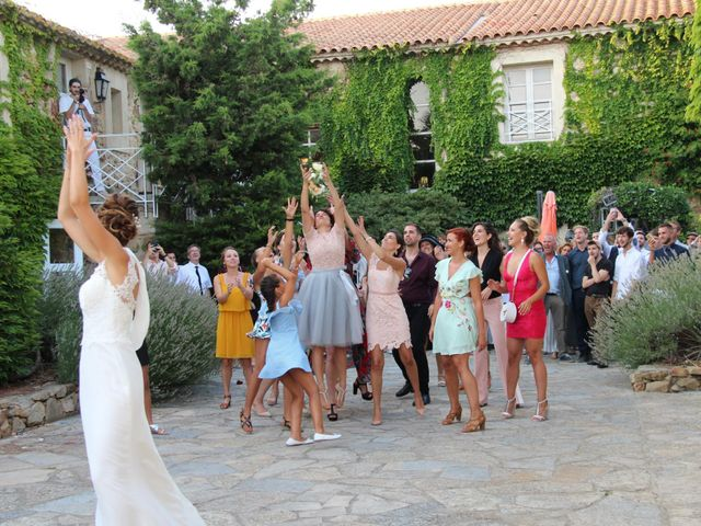 Le mariage de Adrien et Charlotte à Béziers, Hérault 19