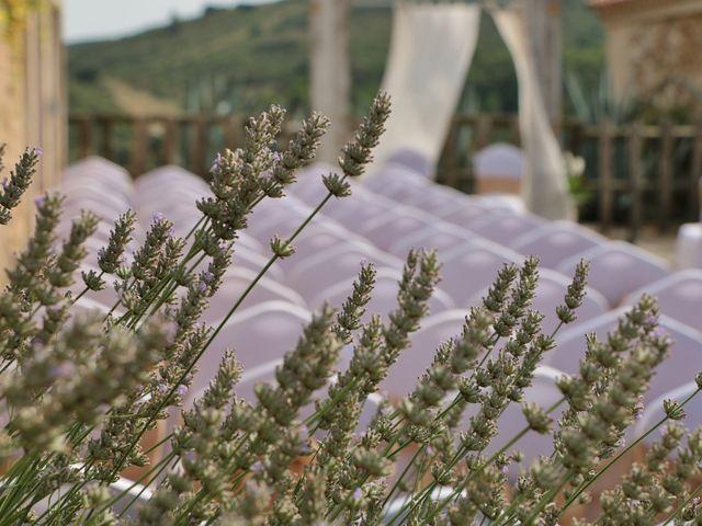 Le mariage de Adrien et Charlotte à Béziers, Hérault 20