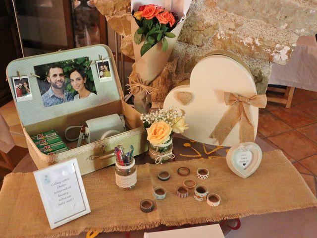 Le mariage de Adrien et Charlotte à Béziers, Hérault 24