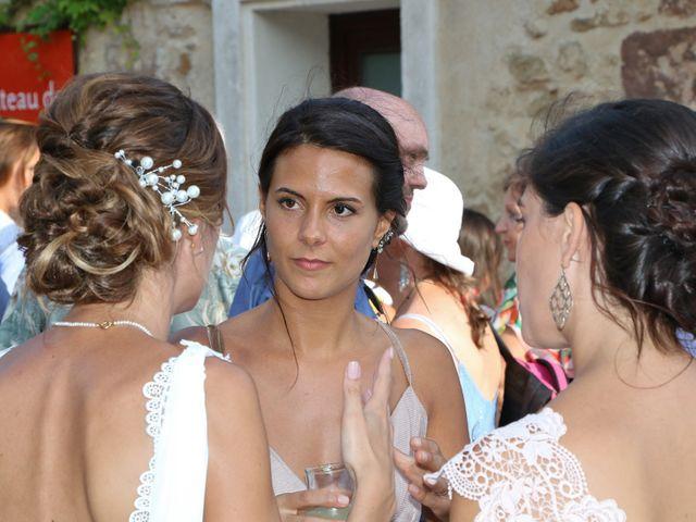 Le mariage de Adrien et Charlotte à Béziers, Hérault 25