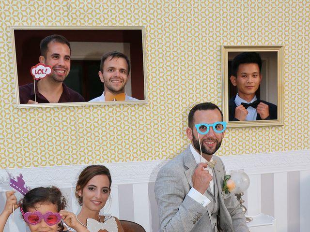 Le mariage de Adrien et Charlotte à Béziers, Hérault 26