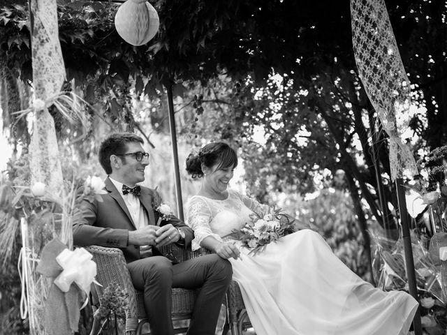 Le mariage de Yannick et Carole à Châtenoy-le-Royal, Saône et Loire 39