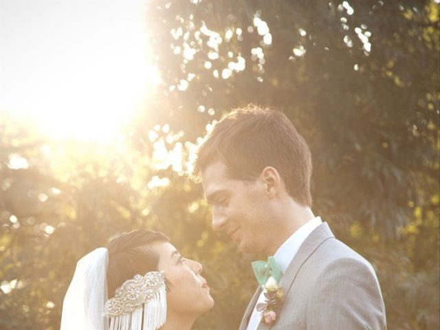 Le mariage de Louis et Hanako à Sorel-Moussel, Eure-et-Loir 25