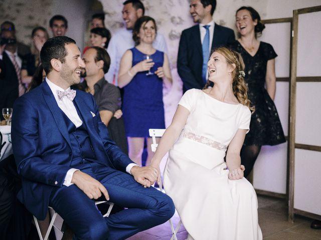 Le mariage de Pierre et Laure à Orange, Vaucluse 31