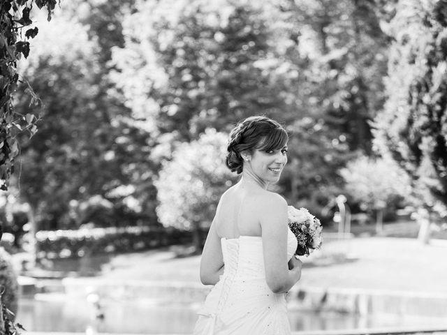 Le mariage de Adrien et Candice à Levallois-Perret, Hauts-de-Seine 5
