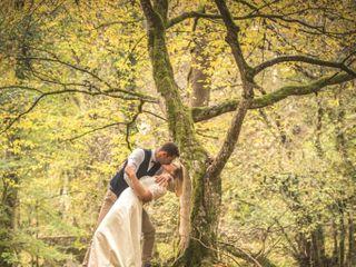 Le mariage de Aurore et Rémy 3