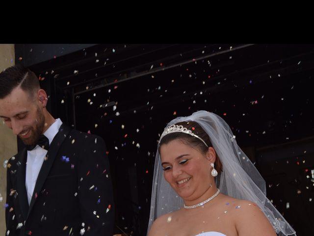 Le mariage de Ehmann  et Adeline  à Saint-Ouen, Seine-Saint-Denis 4