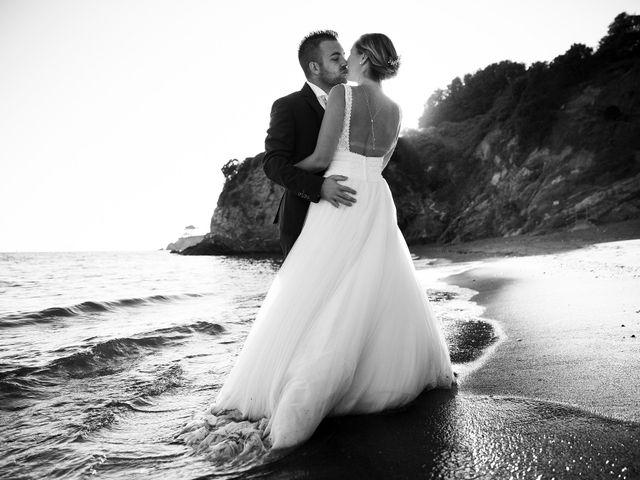 Le mariage de Guillaume et Jennifer à Saint-Brévin-les-Pins, Loire Atlantique 76