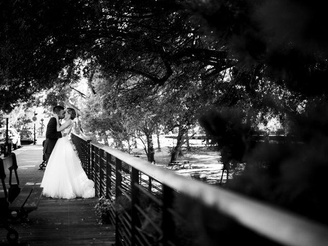 Le mariage de Guillaume et Jennifer à Saint-Brévin-les-Pins, Loire Atlantique 67