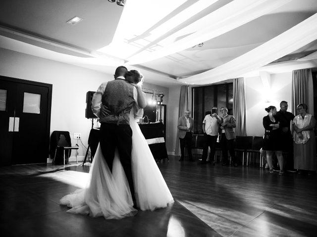 Le mariage de Guillaume et Jennifer à Saint-Brévin-les-Pins, Loire Atlantique 53