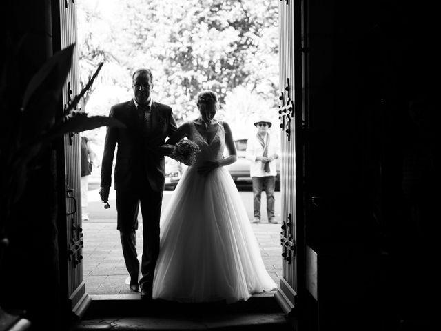 Le mariage de Guillaume et Jennifer à Saint-Brévin-les-Pins, Loire Atlantique 23