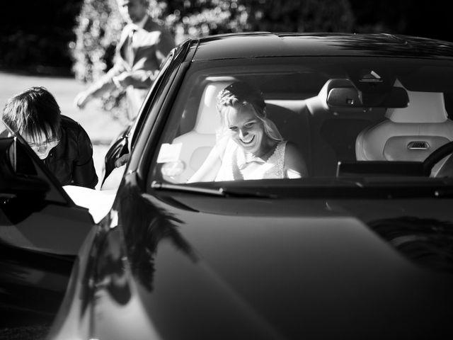 Le mariage de Guillaume et Jennifer à Saint-Brévin-les-Pins, Loire Atlantique 16