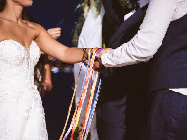 Le mariage de Mehdi et Natacha à Sainte-Maxime, Var 38